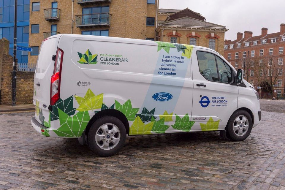 SG18 PHEV Van London021.jpg